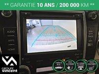 Toyota Camry XLE **GARANTIE 10 ANS** 2014