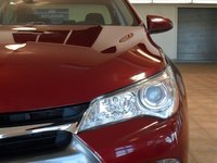 Toyota Camry LE**GARANTIE 10 ANS** 2015