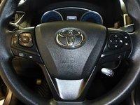 Toyota Camry LE**GARANTIE 10 ANS** 2017