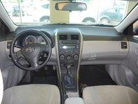 Toyota Corolla CE**AIR CLIMATISÉ** 2011