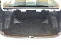 Toyota Corolla S**GARANTIE 10 ANS** 2013