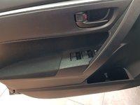 Toyota Corolla CE**GARANTIE 10 ANS** 2014