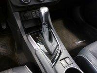 Toyota Corolla S **GARANTIE 10ANS** 2015