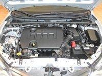 Toyota Corolla LE**GARANTIE 10 ANS** 2015