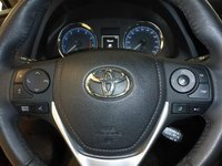 Toyota Corolla SE**GARANTIE 10 ANS** 2017