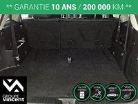 Toyota Highlander XLE AWD 8 PASSAGER ** GARANTIE 10 ANS ** 2014