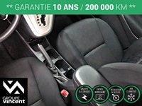 Toyota Matrix ** GARANTIE 10 ANS ** 2010