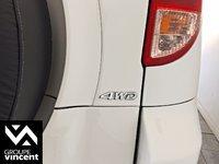 Toyota RAV4 SPORT **AWD** 2008