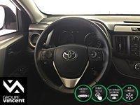Toyota RAV4 XLE**GARANTIE 10 ANS** 2016