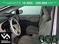 Toyota Sienna LE ** GARANTIE 10 ANS** 2011
