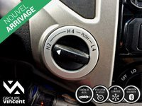Toyota Tacoma 4X4 SR5 ** GARANTIE 10 ANS ** 2015