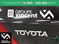 Toyota Yaris ** GARANTIE 10 ANS ** 2010