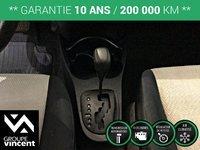 Toyota Yaris LE ** GARANTIE 10 ANS ** 2012