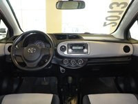 Toyota Yaris LE**GARANTIE 10 ANS** 2013