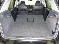 Volkswagen Golf TDi HIGHLINE**GARANTIE 10 ANS** 2012