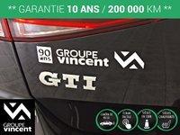 Volkswagen Golf GTI **GARANTIE 10 ANS** 2015