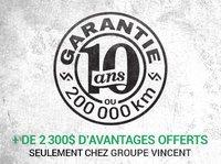 Volkswagen Golf TRENDLINE TSi ** GARANTIE 10 ANS ** 2015