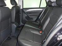 Volkswagen Golf HIGHLINE TSi **GARANTIE 10 ANS** 2016