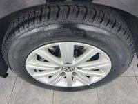 Volkswagen Jetta Sedan Comfortline **CLIMATISATION** 2012