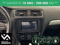 Volkswagen Jetta Hybrid ** GARANTIE 10 ANS ** 2013