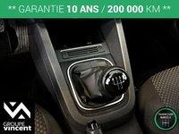 Volkswagen Jetta Sedan **GARANTIE 10 ANS** 2014