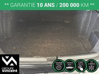 Volkswagen Jetta Sedan CONFORTLINE TDI **GARANTIE 10 ANS** 2015