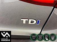 Volkswagen Jetta Sedan TDI CONFORTLINE ** GARANTIE 10 ANS** 2015