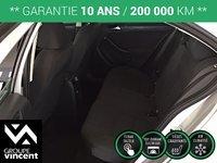 Volkswagen Jetta TDI Comfortline**GARANTIE 10 ANS** 2012