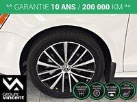 Volkswagen Jetta TDI HIGHLINE!**GARANTIE DE 10 ANS** 2013