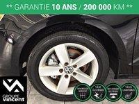 Volkswagen Jetta TDI Comfortline**GARANTIE 10 ANS** 2013