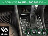 Volkswagen Passat TSI**SIÈGES CHAUFFANTS/ CUIR/ TOIT OUVRANT** 2014