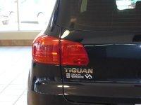 Volkswagen Tiguan TRENDLINE 4MOTION AWD **GARANTIE 10 ANS** 2012