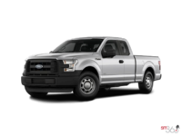 2015 Ford F-150 SPORT 4X4 CREW CAB ECOBOOST 21 800 KMS