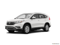 Honda CR-V EX 4WD TOIT OUVRANT GARANTIE PROLONGEE  2015