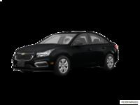 Chevrolet Cruze LS GROUPE ÉLECTRIQUE, MANUEL, ORDINATEUR DE BORD  2016