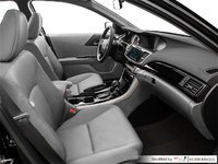 Accord Berline TOURING V6