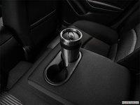 Mazda3 Sport GT