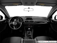 Mazda3 GT