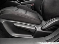 Mazda6 GT