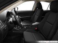 Mazda CX-5 2016.5 GT