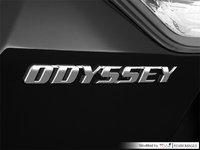 Odyssey TOURING