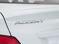 Accent Berline GLS