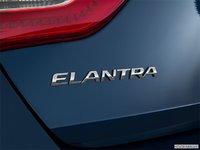 Elantra GT LIMITED