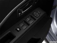 Mazda5 GT