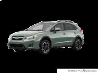 Subaru Crosstrek SPORT/KAZAN  2017