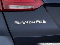 Santa Fe Sport 2.0T ULTIMATE