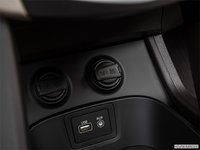 Hyundai Santa Fe XL  2017