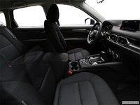 CX-5 GT