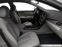 Sonata Hybride Limited