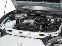 MX-5 GT